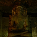 AjantaElloraCaves010.JPG
