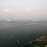 Bel-Air(貝沙灣),Hongkong0016@Sep-2011.JPG