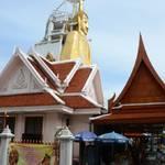 Bangkok16.JPG