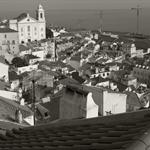 Lisbon Roof.jpg