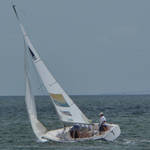 St Petersburg FL Races and Harbor 4-19-21-12 083.jpg