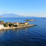 Zakynthos - Oct. 2011