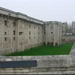 Chateau Vincennes