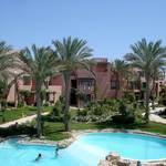001 Sharm el Sheik (103).jpg