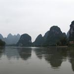 Guangxi 016.jpg