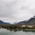 Tibet Trip 2010
