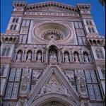 Florence 025.jpg