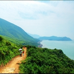 20071007 Tung Tai Ancient Trail 東涌大澳