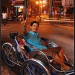 01/2008 Vietnam
