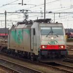 ITL-150 (2).JPG
