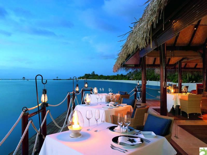 Deep-End-Dusk-Taj-Exotica-Maldives.jpg