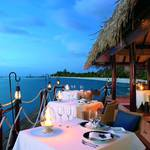 Deep-End-Dusk-Taj-Exotica-Maldives.jpg
