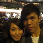 ~Merry Christmas 2009~