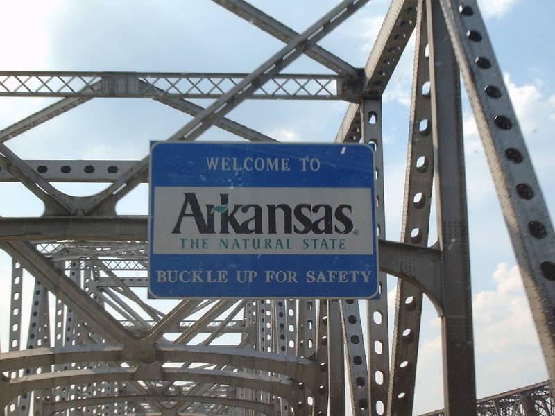 Welcome to Arkansas.jpg