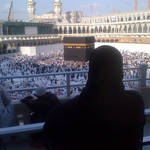 Makkah Al Mukarrama-20121206-00045.jpg