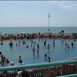 Brighton Beach May 2009 040.JPG
