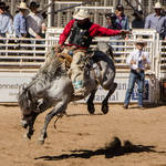 Cave Creek Rodeo 4-1-12 164.jpg
