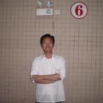 GEDC0894.JPG