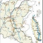 大桂林旅游景点分布图.jpg