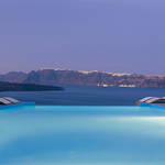 Astarte Suites Hotel | Infinity pool.jpg