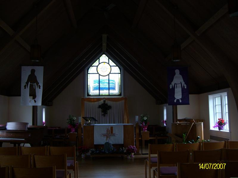ALIM3889.JPG  Sanctuary- Easter