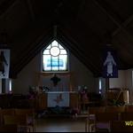 ALIM3889.JPG  Sanctuary- Easter