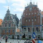 Tourism Information - Riga,  Latvia !