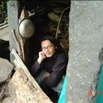 造訪古茶部安-Day 2