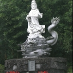 仙佛寺 (103).JPG