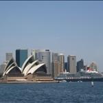 Sydney - Feb 2009