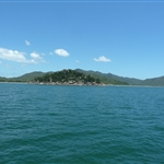 Townsville 014.JPG