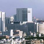 Dhaka : A Beautiful City in South Asia