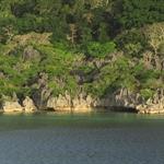 Sawa-i-Lau Island.JPG
