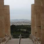 201002220124X_Athene_Acropolis_Propyleëen.JPG