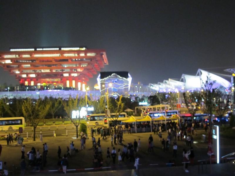 Shanghai EXPO 2010 102.jpg