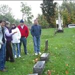 Snediker Family Reunion Trip 2009 (108).JPG