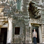 Cambodia - 011.jpg