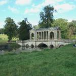 Stowe Landscape Gardens - September 2012