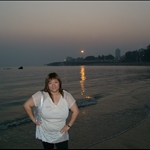 My China Trip -  XiaMen
