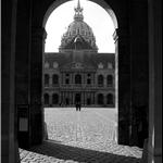 paris2009 251.jpg