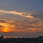 SunsetfromPlanetHoliday3.JPG