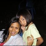 Manado Tua - 11.jpg
