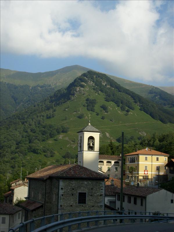 Mugena•2009
