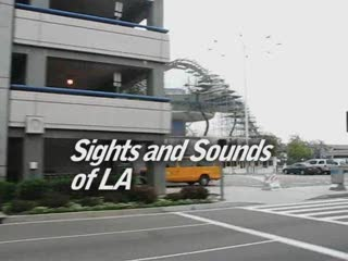 sights_sounds_la.wmv