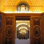 vaticano 004.jpg