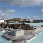 Islandija 09-2009 024.jpg