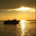 2008 8月馬來西亞沙巴亞庇之旅