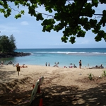 Kauai - Ke