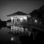 25 Oct '08 - Nara