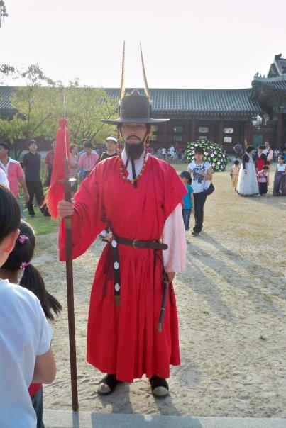 09/14 - chuseok @ gyeongbokgung - 